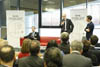 Q&A session with Mr Marcin Korolec, chair of UN's COP19 talks – Warsaw, 4 November 2013