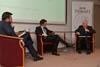 Spotkanie z przewodniczącym Rady Gospodarczej przy premierze Janem Krzysztofem Bieleckim – 29 stycznia 2014 r. w Warszawie